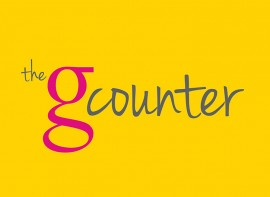 g-counter