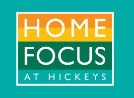 home-focus-wellpark-retail