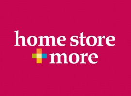 home-store