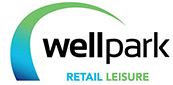 Wellpark is a sophisticated retail and leisure park situated at the gateway of Galway, within a two minute drive of city centre. Wellpark is located beside the ultra modern g Hotel, and within the same building as the cutting edge EYE Cinema.